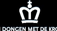 Een logo op een polo borduren