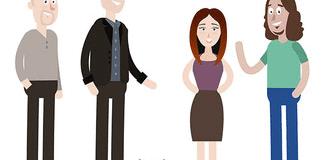 Een animatiefilm laten maken voor jouw onderneming
