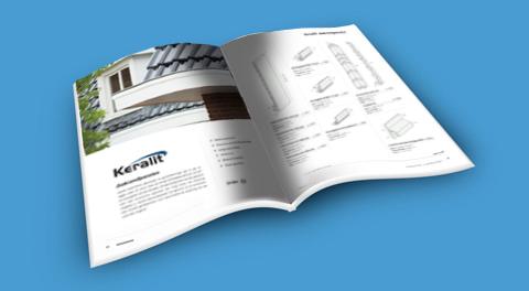 Heering Catalogus Online