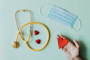 symptomen hartklachten vrouwen